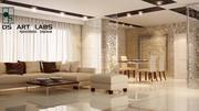 Hire Experts to Get The Best Architectural Visualization Services