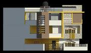 Building Contractors and Labour Contractors in Bangalore