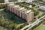 Luxury Apartments in Jaipur