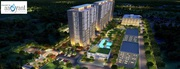 Paarth Aadyant Residential Apartments Gomtinagar in Lucknow