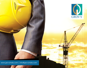 Find Affordable Construction Company NCR.