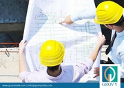 Find Here Civil Contractors in Delhi