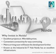 Find Construction Company in Delhi NCR