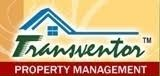 Transventor Property Management - Property services