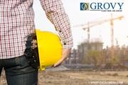 Contact Best Civil Construction Companies in Delhi