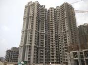 JM FLORENCE Noida Extension
