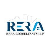Real Estate Regulatory in India