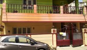 Houses for Sale in Bangalore