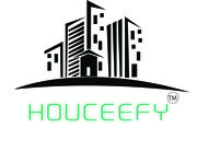 Rent/Buy/Sell Flats,  Bungalows and Villas in Pune – Houceefy.com