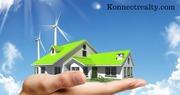 Real Estate Company Chennai | Buy A Home | konnectrealty