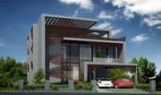 Flats in Kochi|villas&Apartments in Kochi |Top Builders in Kochi
