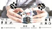 Service Apartments in Hyderabad | Long Term service Apartments