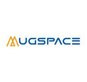 Buy property in pune | MugSpace