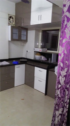 Residential Flats For Rent In Dwarka Delhi - By Apartment In Dwarka