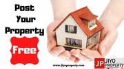 Post Property For Free