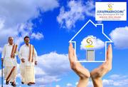 Vahini Suvarna Sampada - Commercial plots in Hyderabad for sale